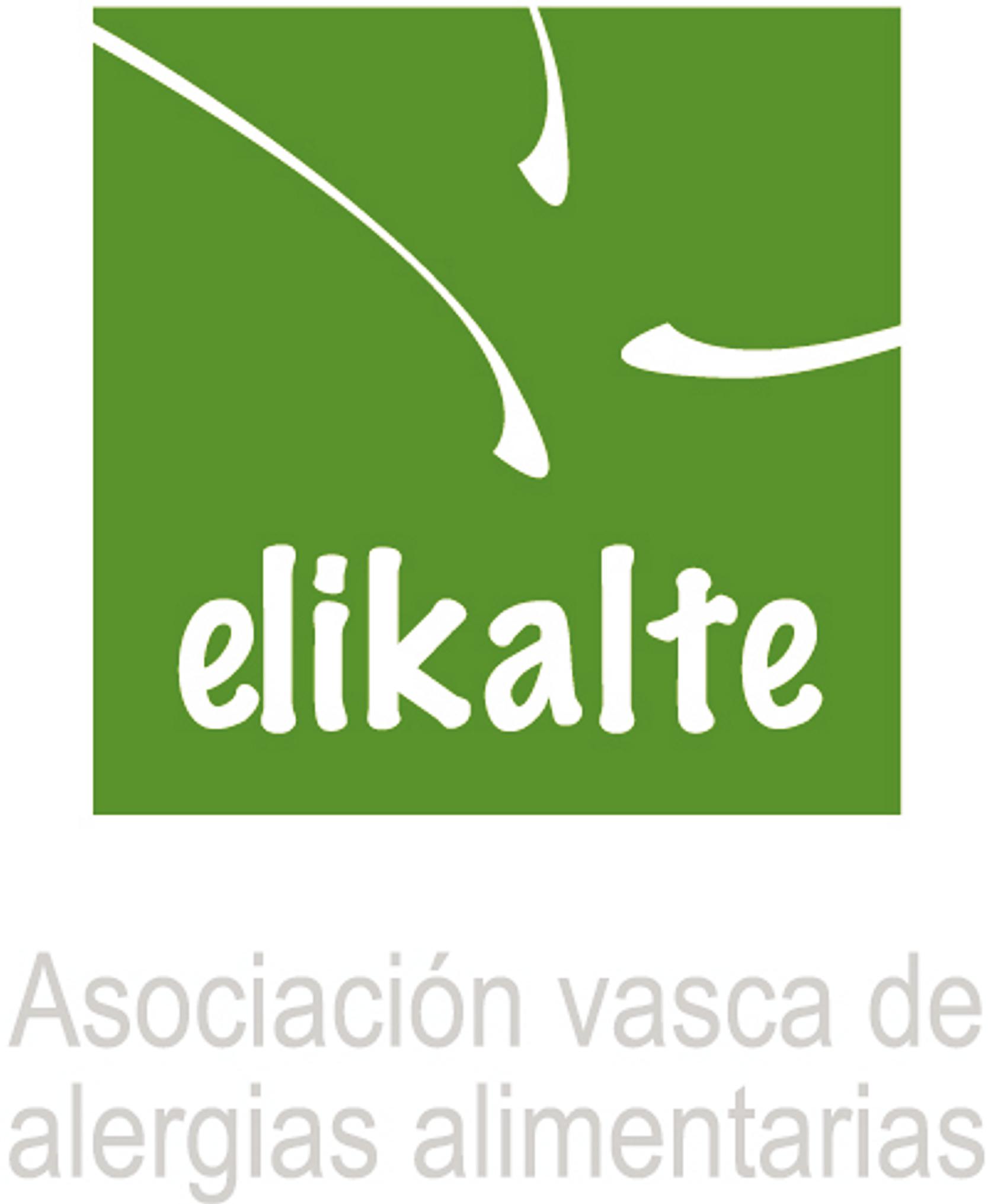 logo-elikalte