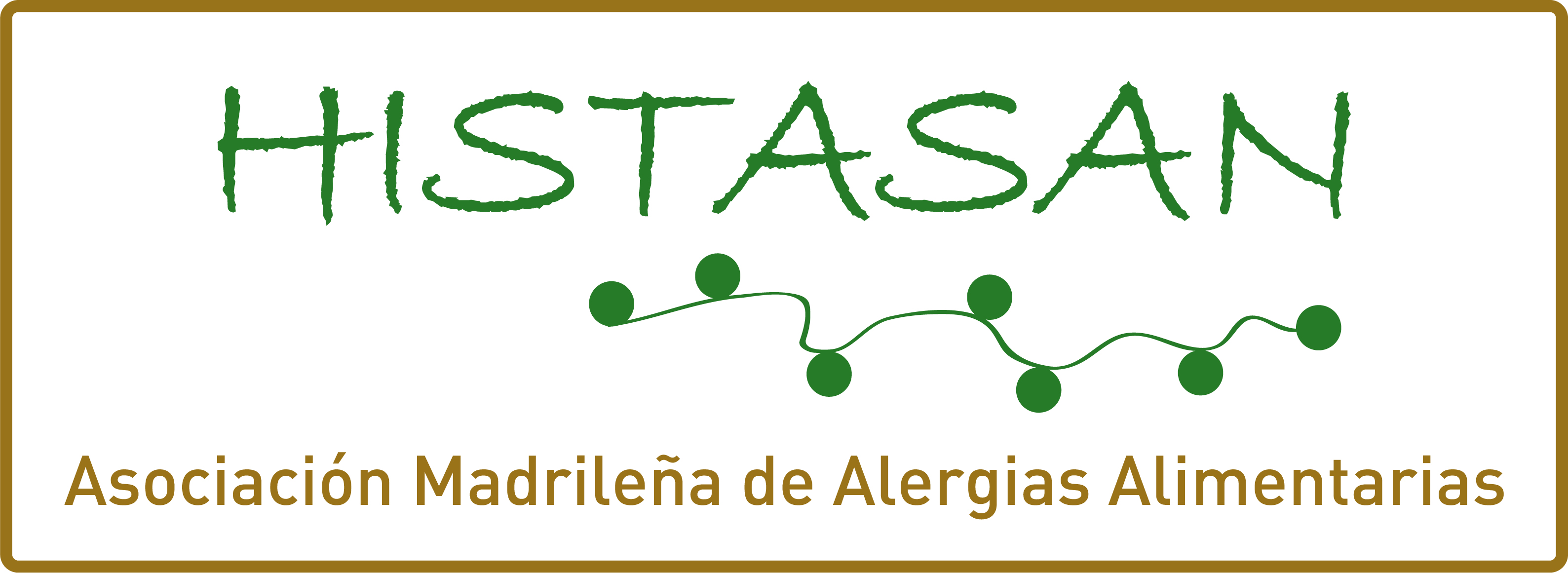logo histasan