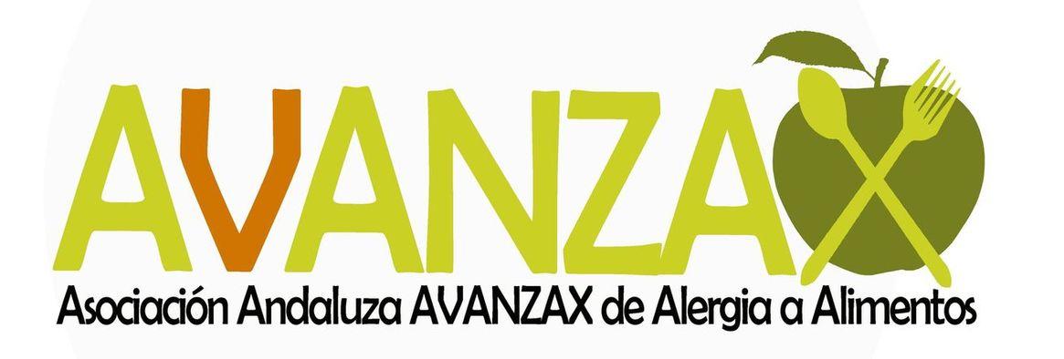 Avanzax . Asociacion andaluza de alergia a alimentos