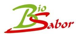 logo biosabor
