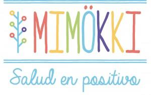 logo-mimokki1