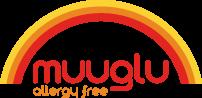 logo muuglu