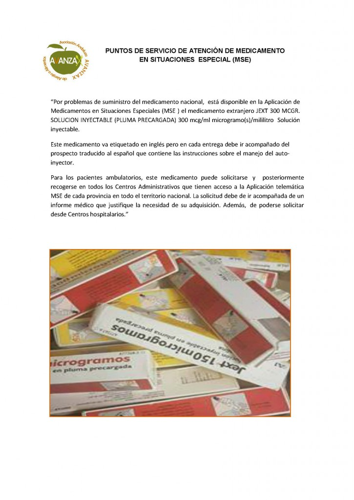 LISTADO MSE_Página_1
