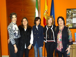 firma convenio Avanzax EASP 1