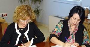 firma convenio Avanzax EASP 2